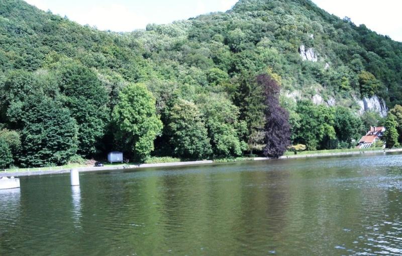 Promenade du 18/8/14 en Haute-Meuse belge Img_0042
