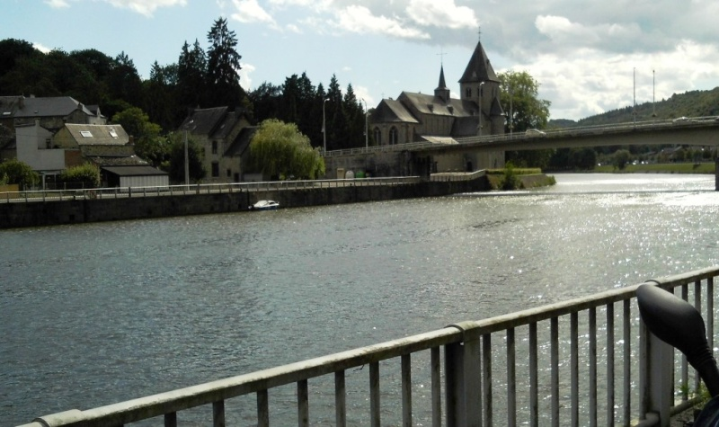 Promenade du 18/8/14 en Haute-Meuse belge Img_0043
