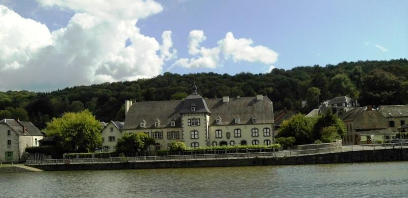 Promenade du 18/8/14 en Haute-Meuse belge Img_0045