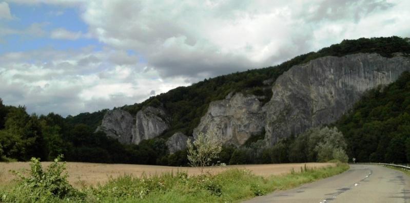 Promenade du 18/8/14 en Haute-Meuse belge Img_0050
