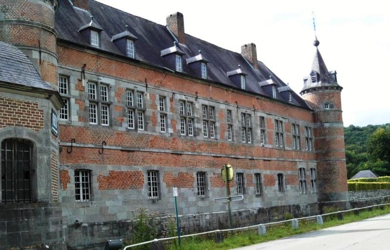 Promenade du 18/8/14 en Haute-Meuse belge Img_0055