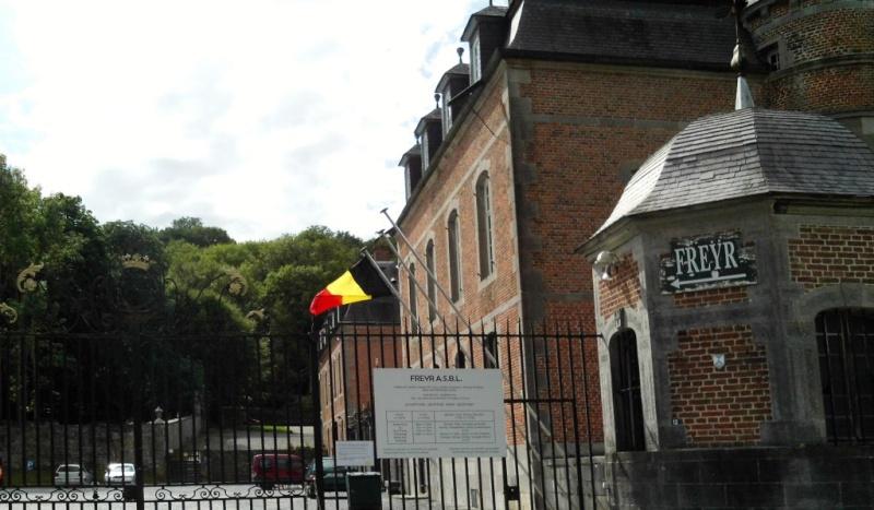 Promenade du 18/8/14 en Haute-Meuse belge Img_0056