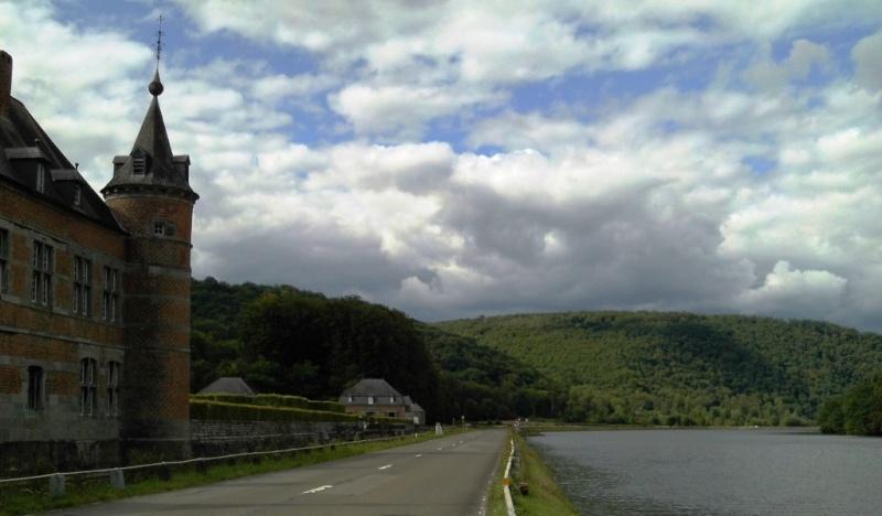 Promenade du 18/8/14 en Haute-Meuse belge Img_0057