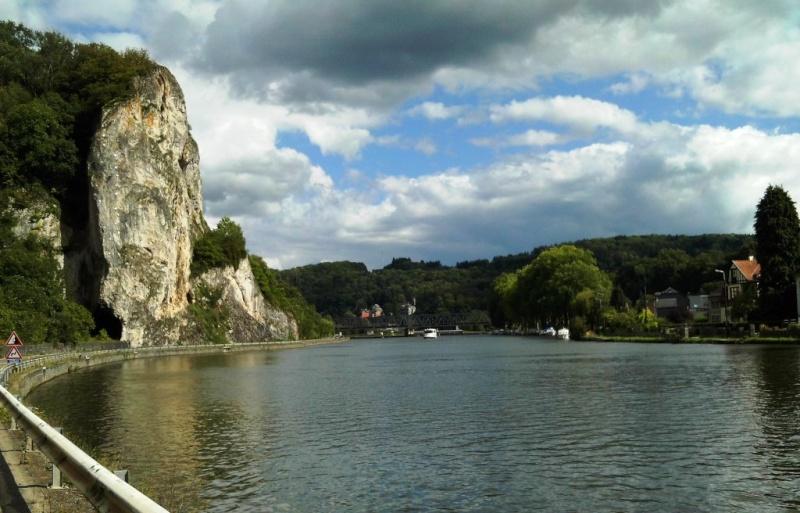 Promenade du 18/8/14 en Haute-Meuse belge Img_0059