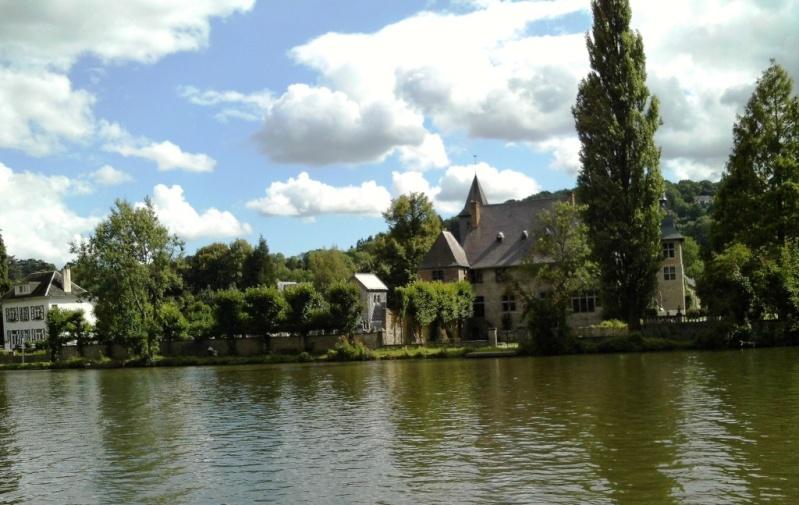 Promenade du 18/8/14 en Haute-Meuse belge Img_0060
