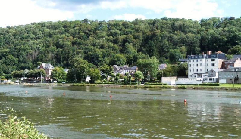 Promenade du 18/8/14 en Haute-Meuse belge Img_0063