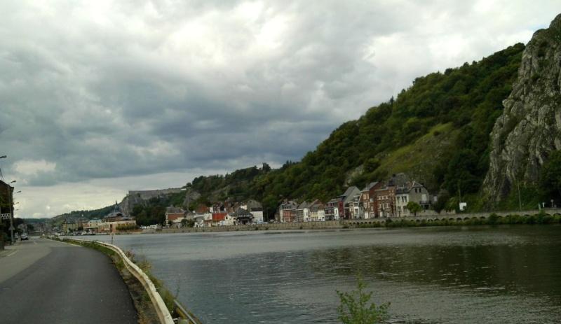 Promenade du 18/8/14 en Haute-Meuse belge Img_0068