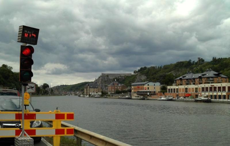 Promenade du 18/8/14 en Haute-Meuse belge Img_0070