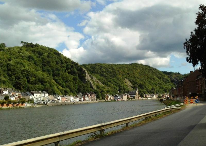 Promenade du 18/8/14 en Haute-Meuse belge Img_0073