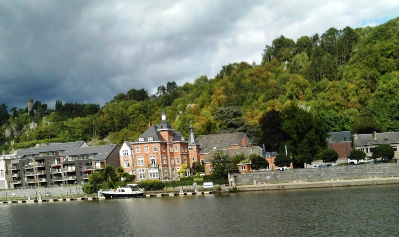 Promenade du 18/8/14 en Haute-Meuse belge Img_0075