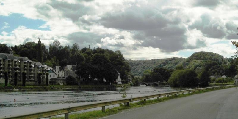 Promenade du 18/8/14 en Haute-Meuse belge Img_0077