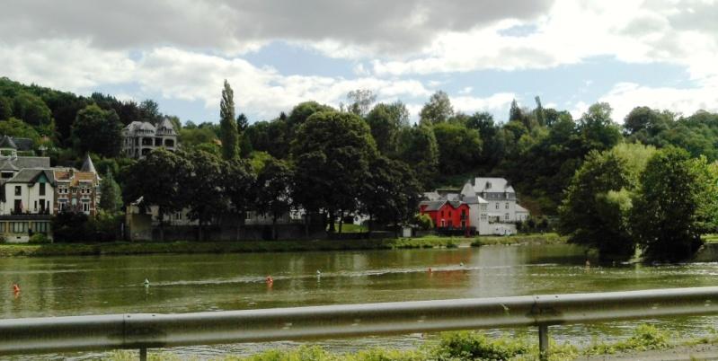 Promenade du 18/8/14 en Haute-Meuse belge Img_0079