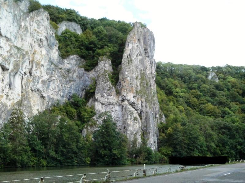 Promenade du 18/8/14 en Haute-Meuse belge Img_0087