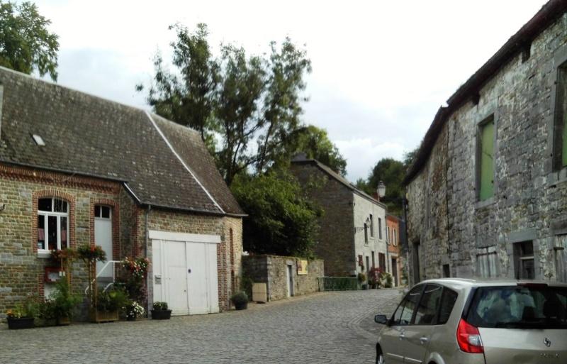 Promenade du 18/8/14 en Haute-Meuse belge Img_0094
