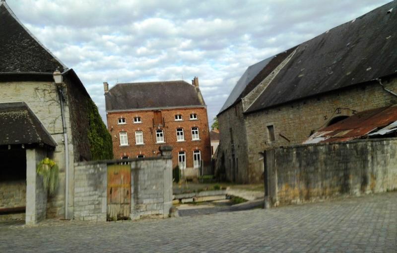 Promenade du 18/8/14 en Haute-Meuse belge Img_0095