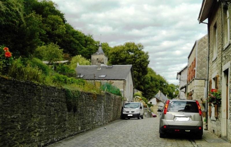 Promenade du 18/8/14 en Haute-Meuse belge Img_0101