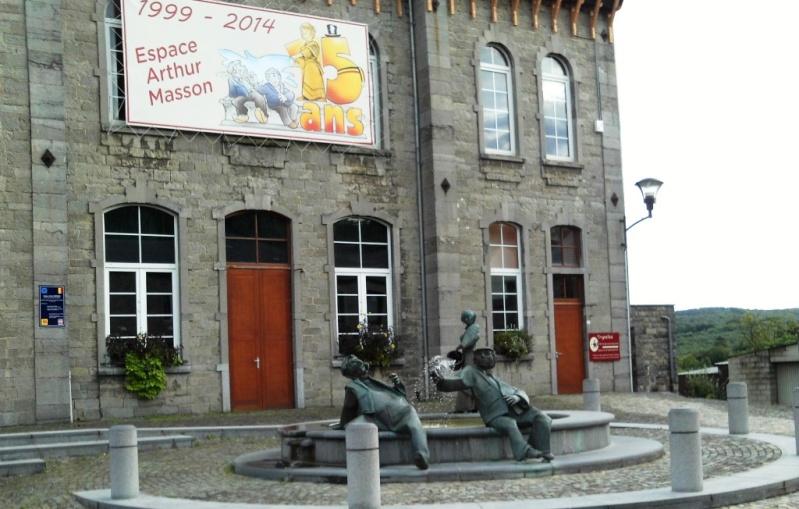Promenade du 18/8/14 en Haute-Meuse belge Img_0108