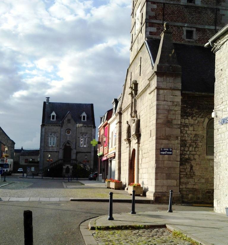 Promenade du 18/8/14 en Haute-Meuse belge Img_0113