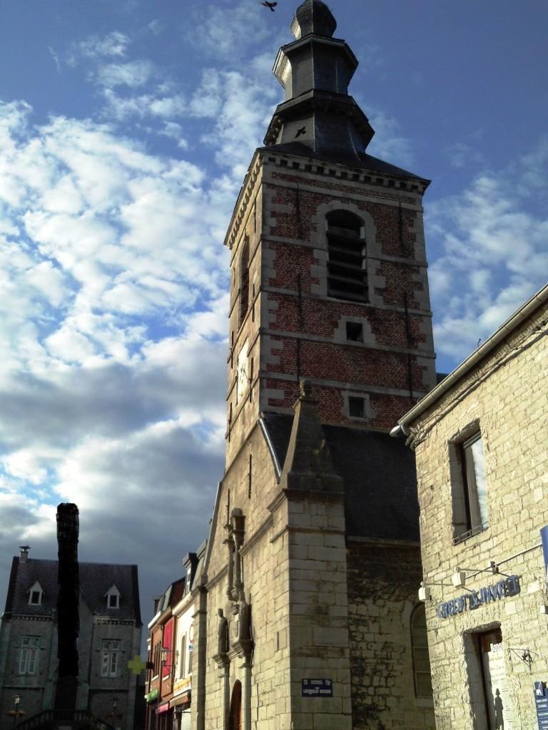 Promenade du 18/8/14 en Haute-Meuse belge Img_0114