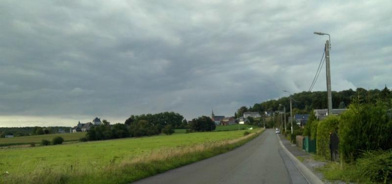 Promenade du 18/8/14 en Haute-Meuse belge Img_0115