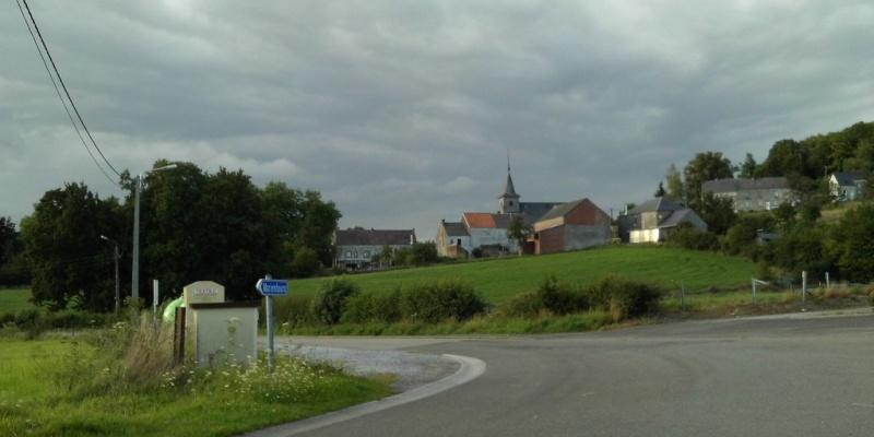Promenade du 18/8/14 en Haute-Meuse belge Img_0116