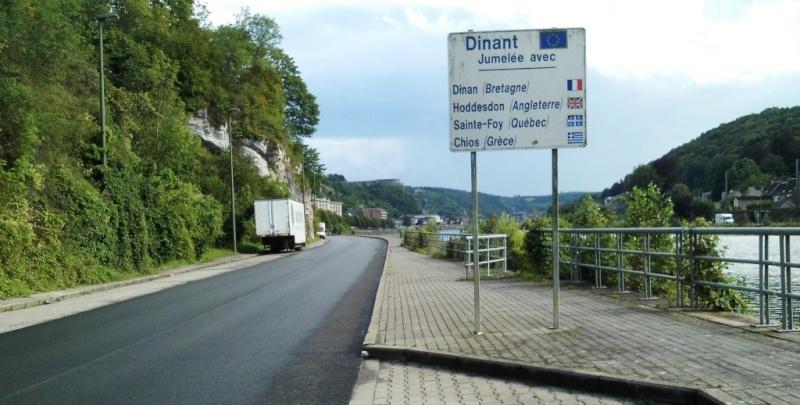 Promenade du 15/8/14 PM de Annevoie aux Fonds de Leffe Img_0163