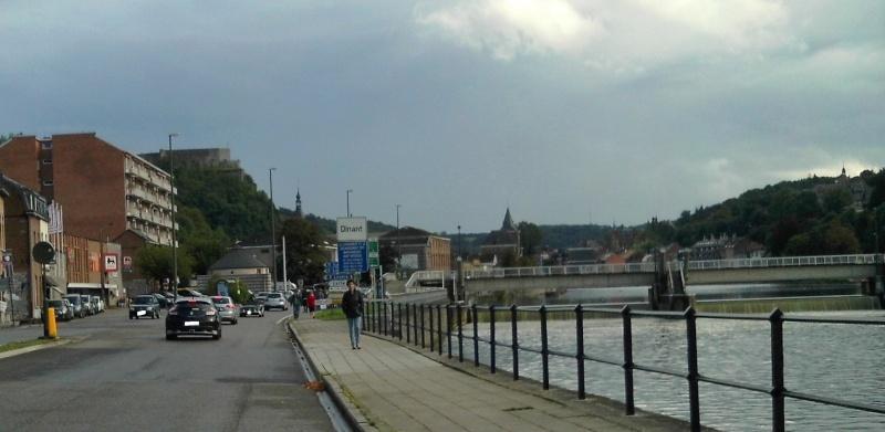 Promenade du 15/8/14 PM de Annevoie aux Fonds de Leffe Img_0165