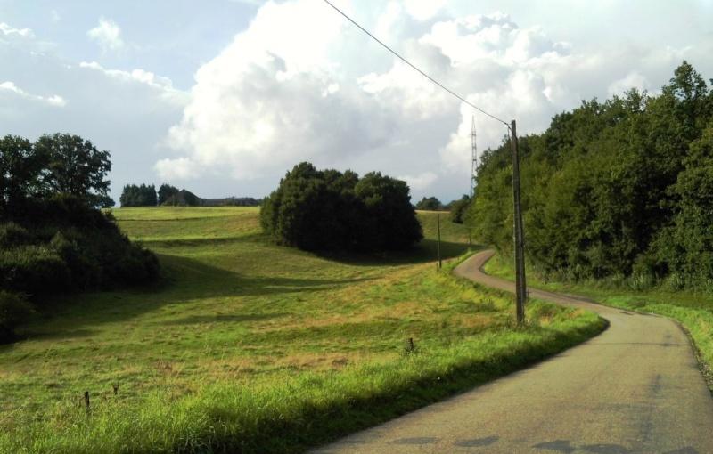 Promenade du 15/8/14 PM de Annevoie aux Fonds de Leffe Img_0204