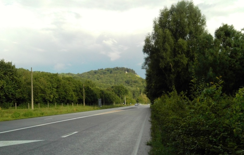 Promenade du 15/8/14 PM de Annevoie aux Fonds de Leffe Img_0214