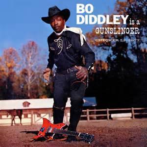 BO DIDDLEY (1928-2008) Bodd10