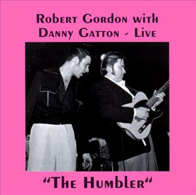 DANNY GATTON Mi000210