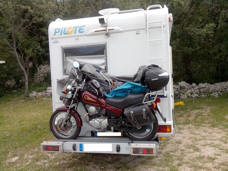 [INFOS techniques] amarrage scooter sur porte-moto Yam_c_13