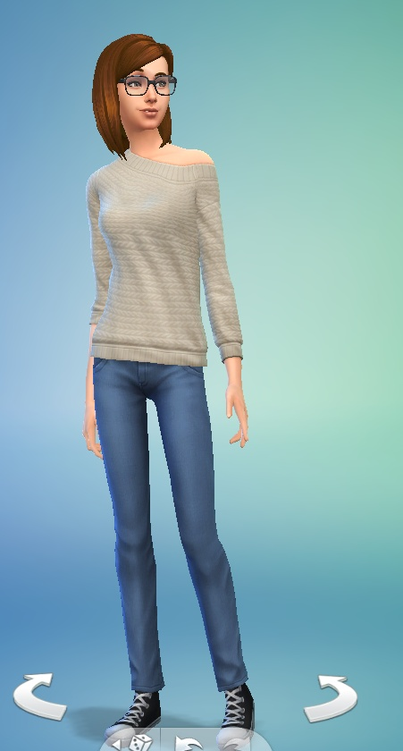 Galerie d'Eoziaah - Page 3 Ts4cas12