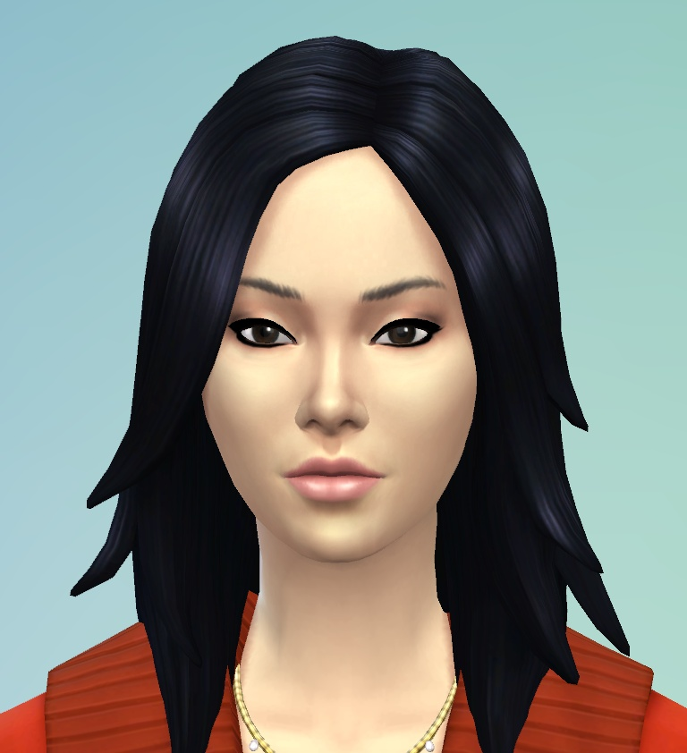 Galerie d'Eoziaah - Page 4 Ts4cas16