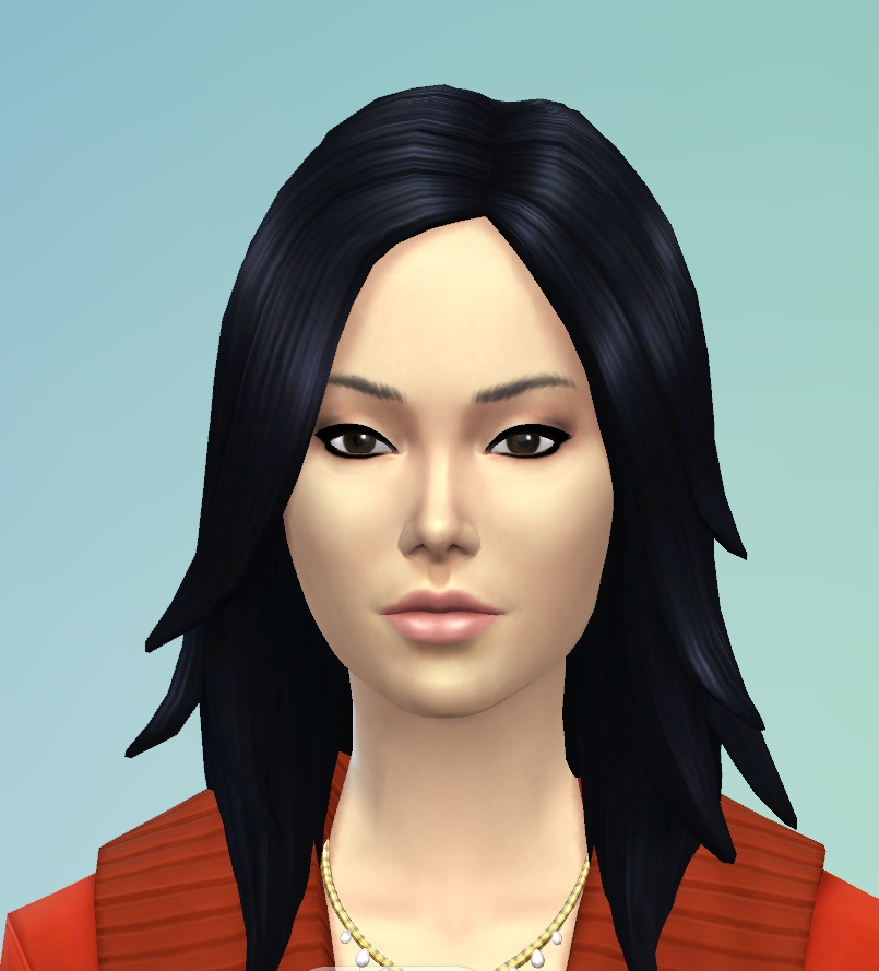 Galerie d'Eoziaah - Page 4 Ts4cas17