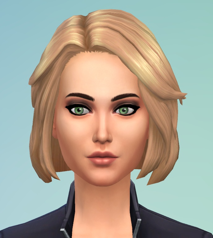 Galerie d'Eoziaah - Page 4 Ts4cas18