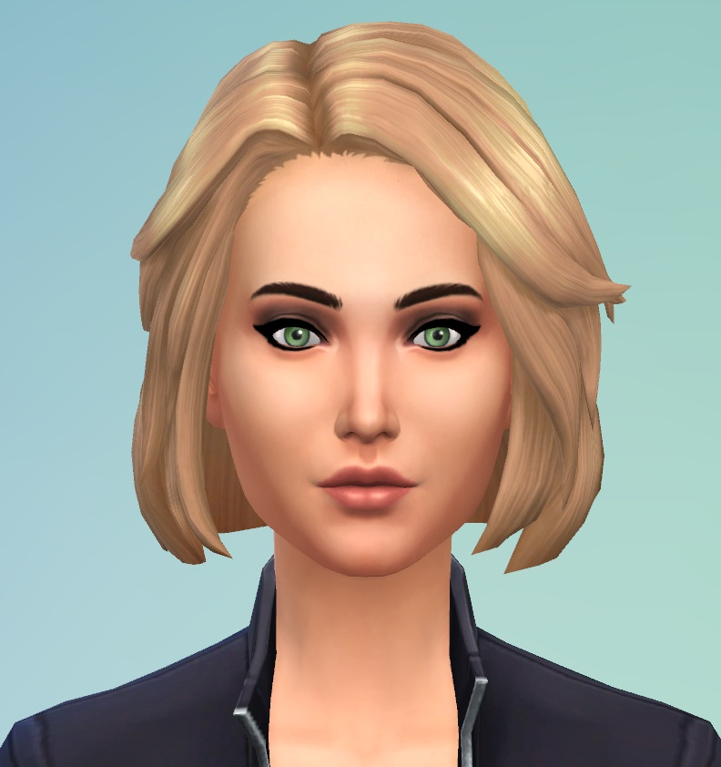 Galerie d'Eoziaah - Page 4 Ts4cas19