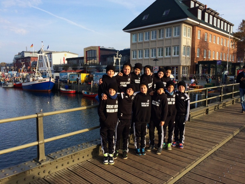 E1 Saison 2014/2015 - Seite 2 Img_1110