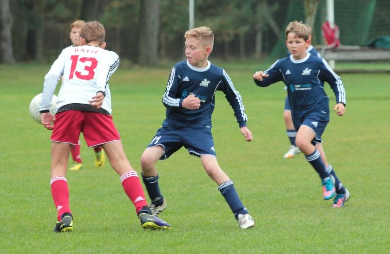 E1 Saison 2014/2015 Img_9815