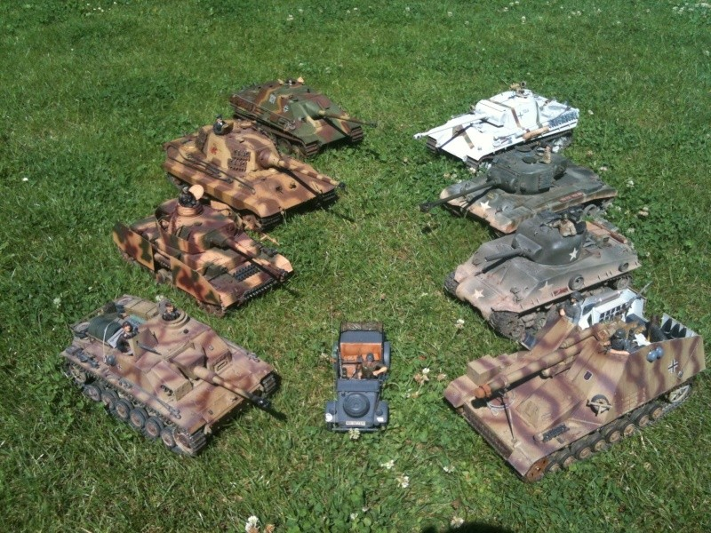 TANKS by Gio Img_6410