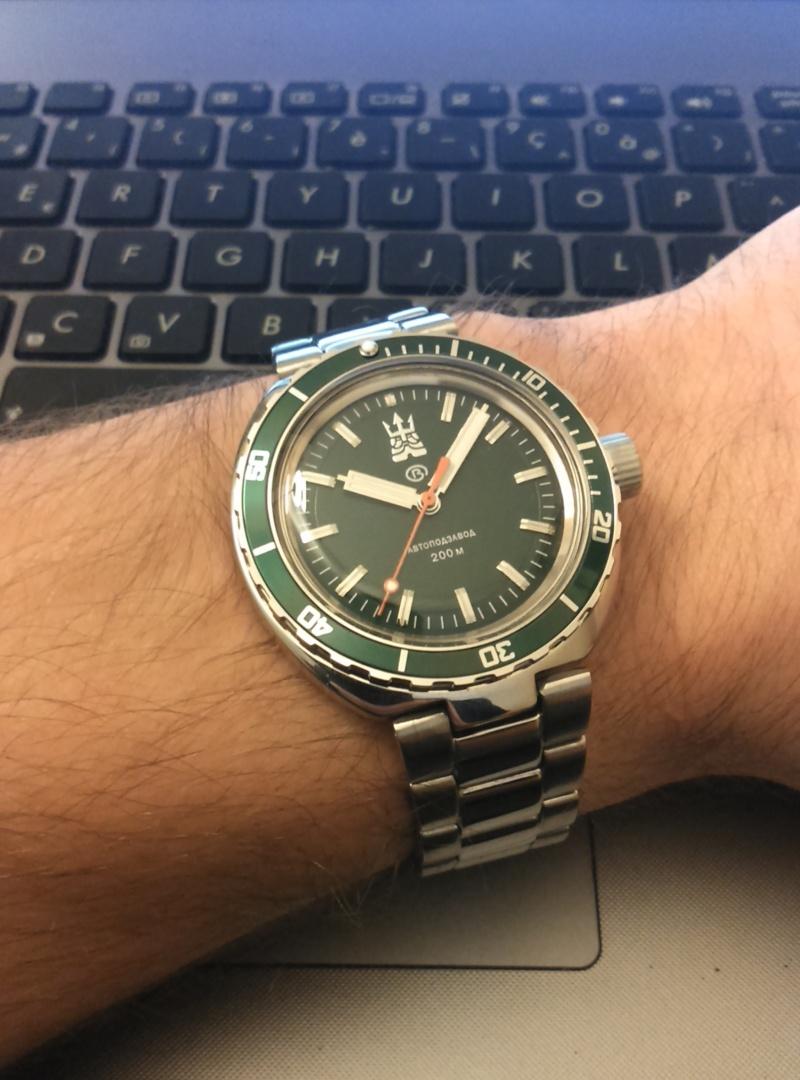 ★ La montre russe de l'année 2014 Dsc_0312
