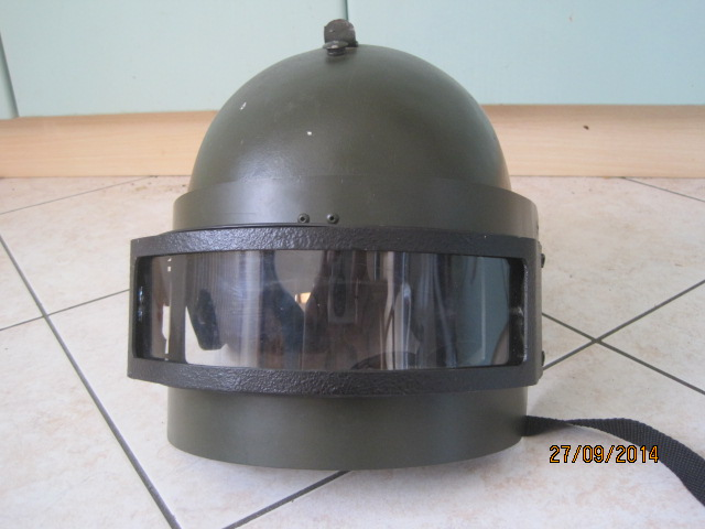 helmet k6-3 (replica) Img_2431
