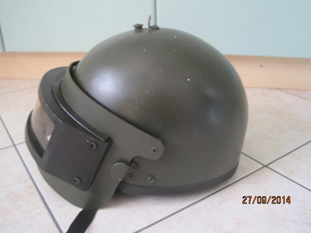 helmet k6-3 (replica) Img_2432