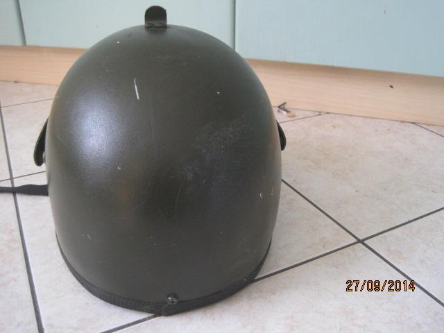 helmet k6-3 (replica) Img_2433