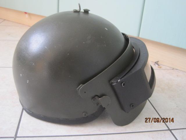 helmet k6-3 (replica) Img_2434