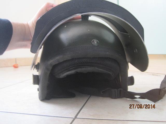 helmet k6-3 (replica) Img_2435