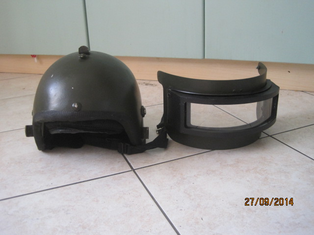 helmet k6-3 (replica) Img_2436