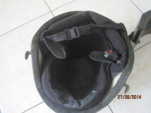 helmet k6-3 (replica) Img_2438