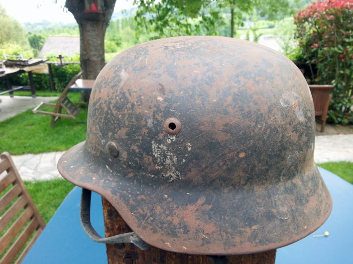 vos casques allemand . - Page 11 20140611