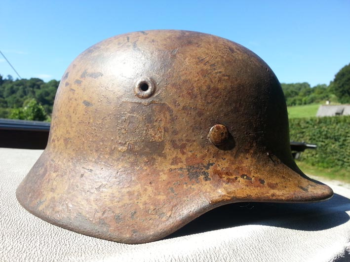 vos casques allemand . - Page 11 20140710